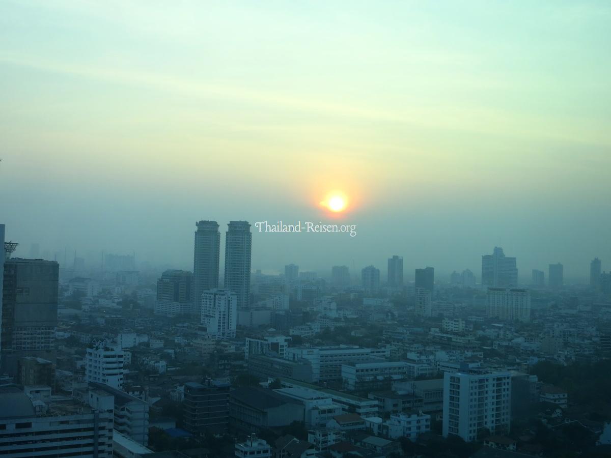 Bangkok (Thailand)