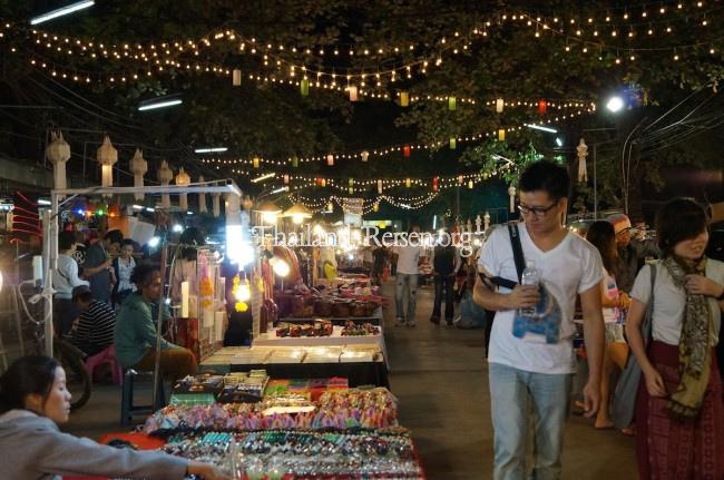 Nachtmarkt (