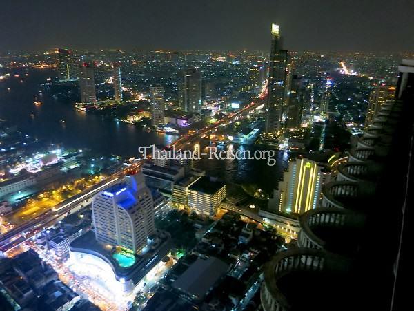 Die besten Thailand Reiseführer