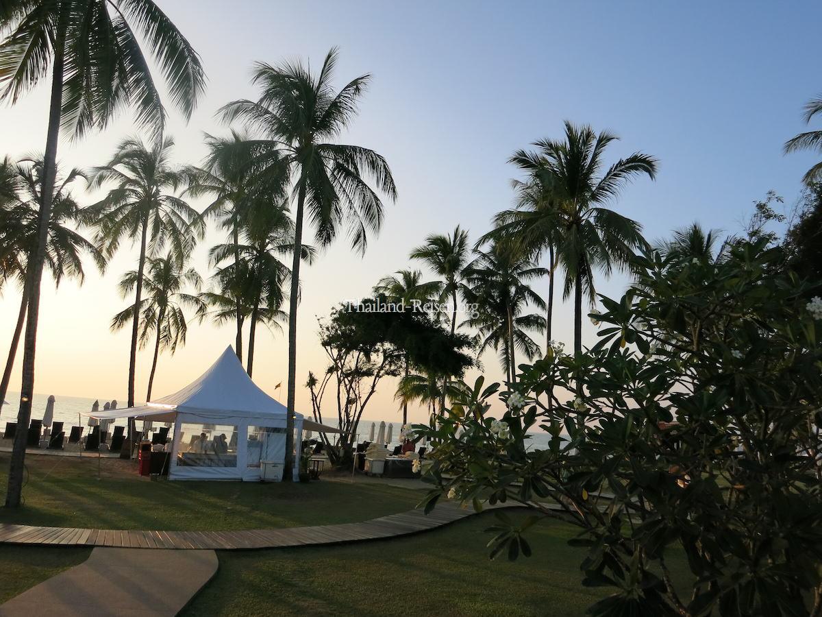 Mit dem richtigen Reisepartner zum perfekten Thailand-Urlaub